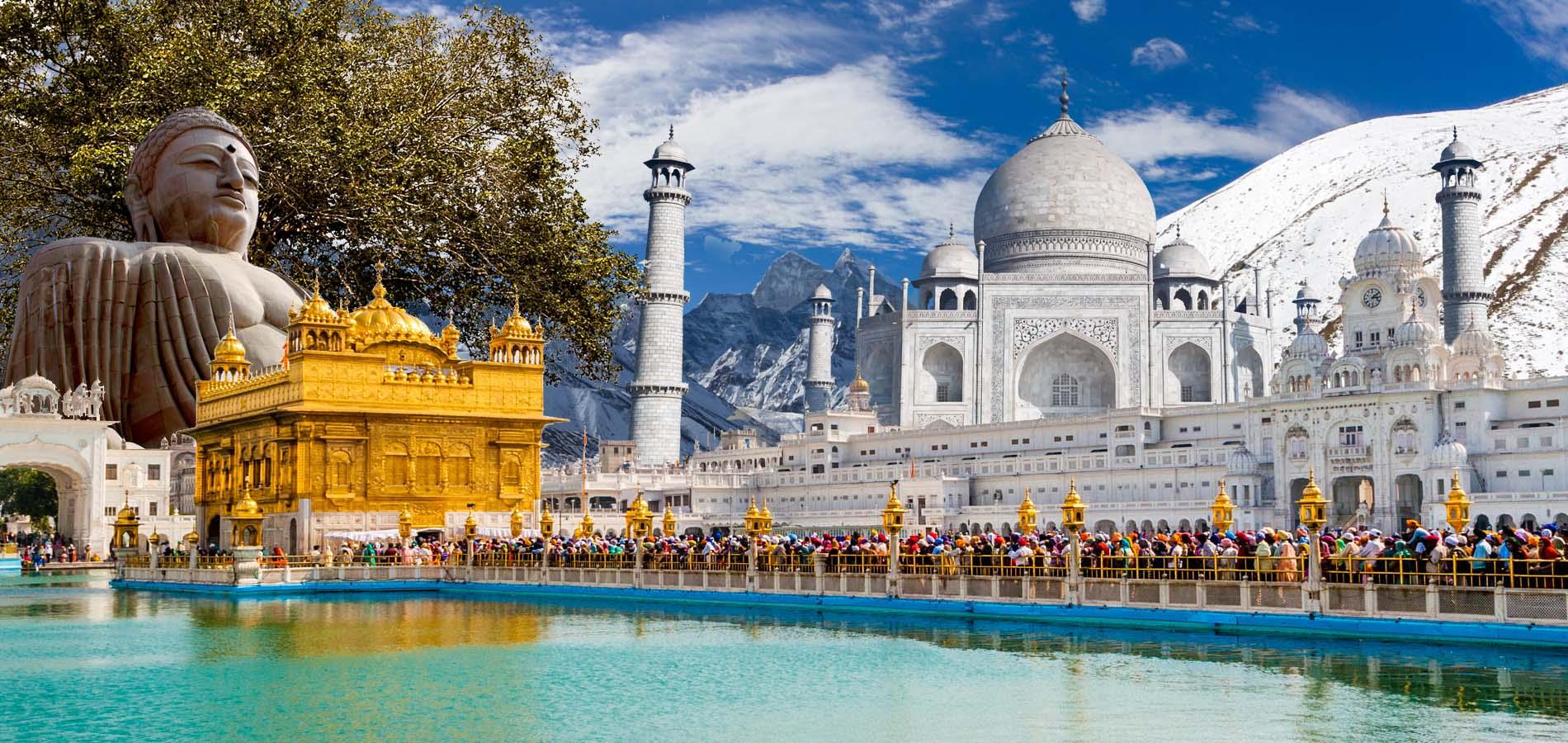 Gửi hàng đi Ấn Độ.jpg