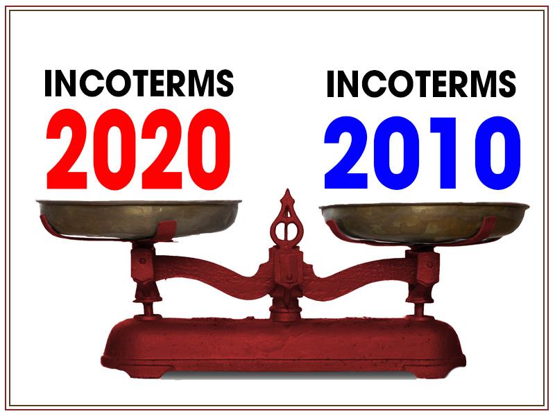 incoterms-2020-va-incoterms-2010.jpg