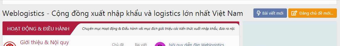 weblogistics 6.JPG